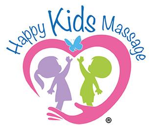 HappyKidsMassage