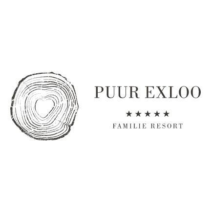 PUUR-EXLOO