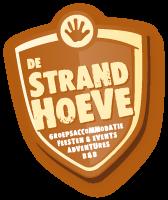 De_Strandhoeve-Logo-Web