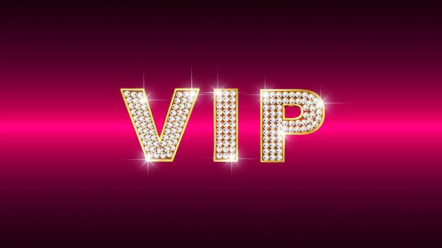 VIP (ilovegiethoorn.nl)