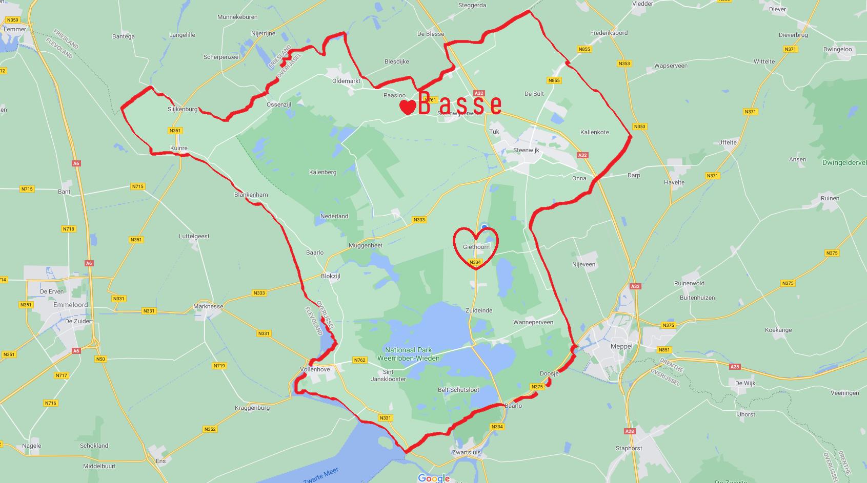 Basse (ilovegiethoorn.nl)