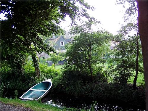Blankenham (ilovegiethoorn.nl)
