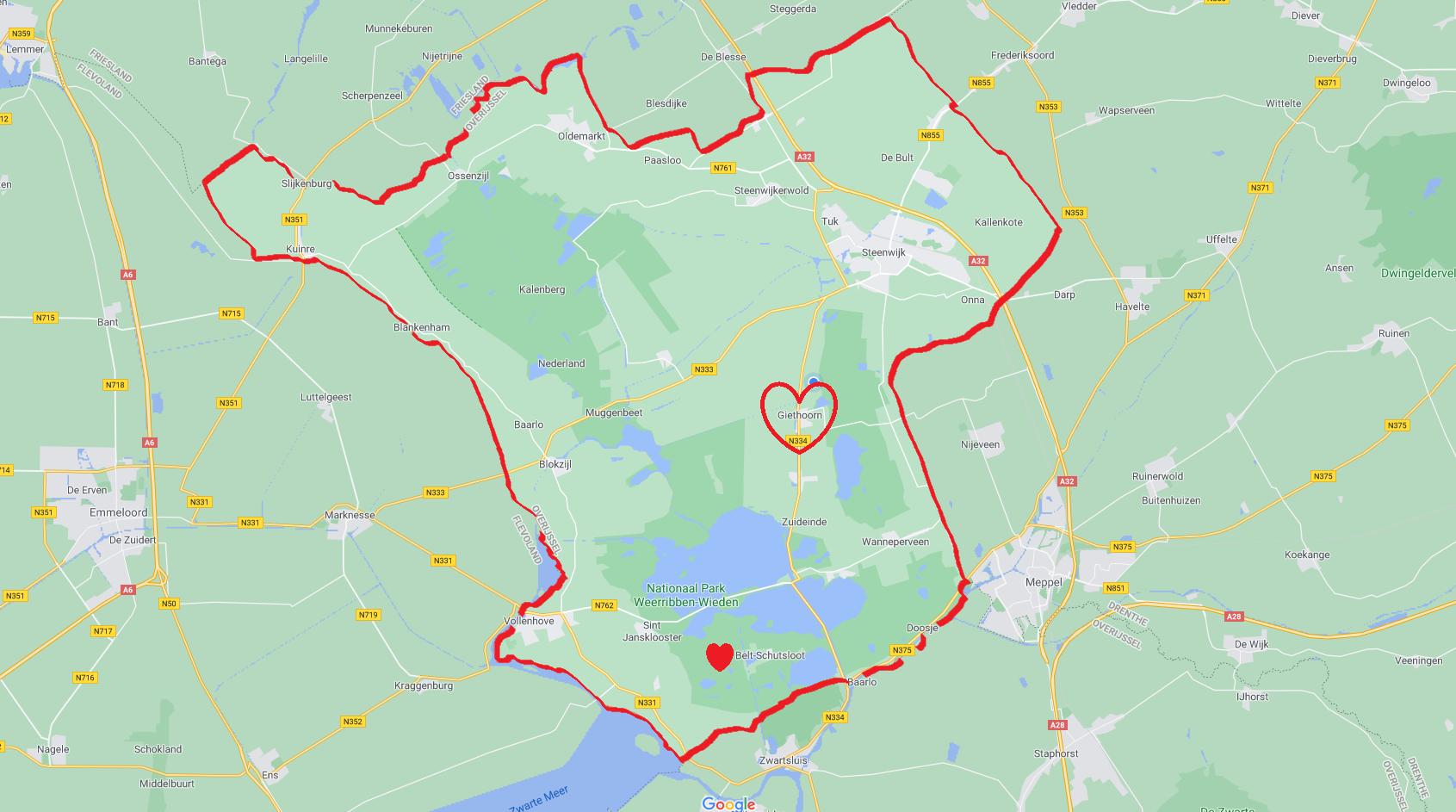 Belt-Schutsloot (ilovegiethoorn.nl)