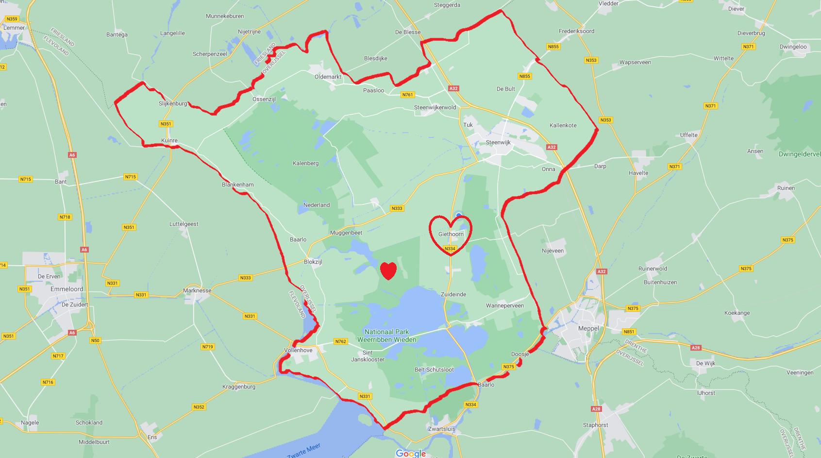Dwarsgracht en Jonen (ilovegiethoorn.nl)