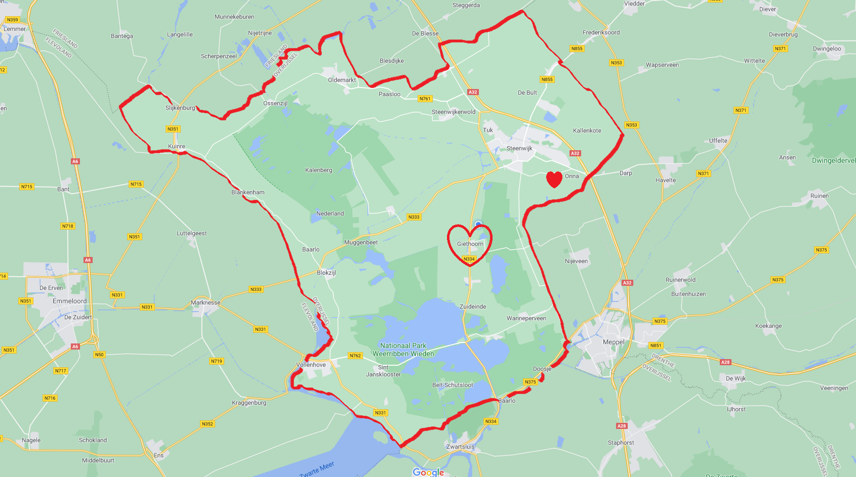 Onna (ilovegiethoorn.nl)