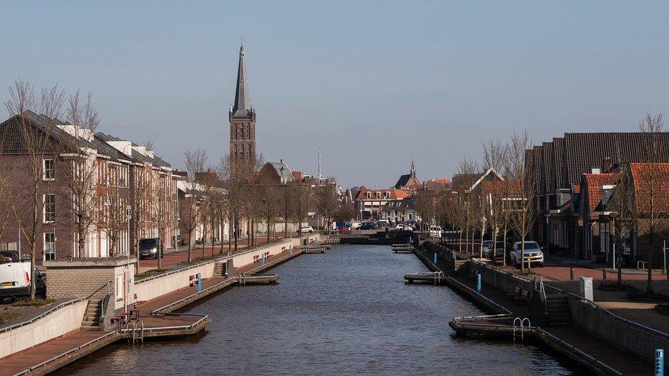 Steenwijk (ilovegiethoorn.nl)