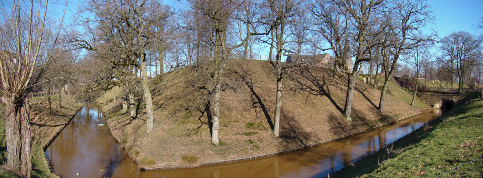 Stadsmuseum Steenwijk (ilovegiethoorn.nl)