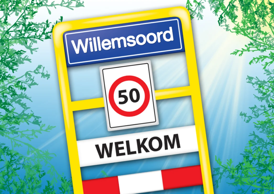Willemsoord (ilovegiethoorn.nl)