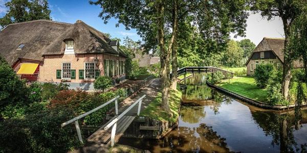 button-steenwijkerland