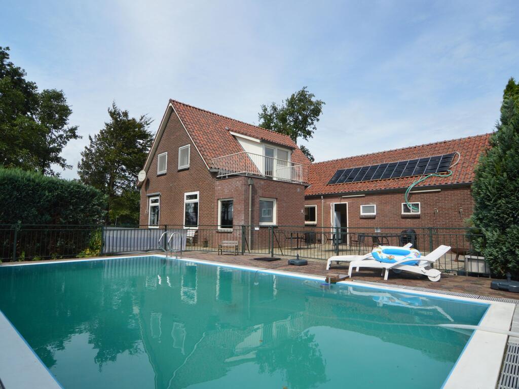 gelderland5