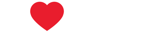 ilovefriesland