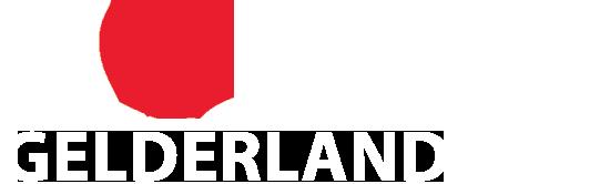 ilovegelderland