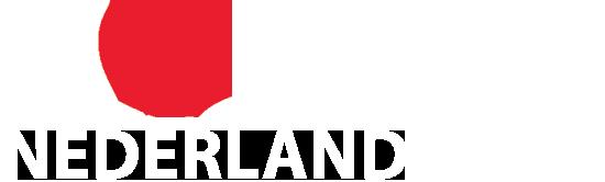 logo-ilovenederland