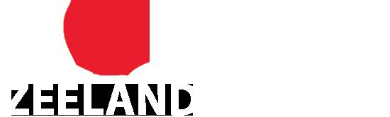 logo-ilovezeeland