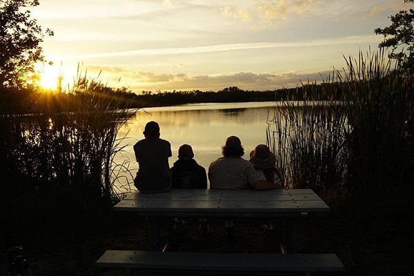 Sunset (ilovegiethoorn.nl)